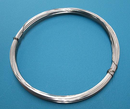 熱電対素線 φ0.5mm×1m R-φ0.5(2本)【Airis1.co.jp】