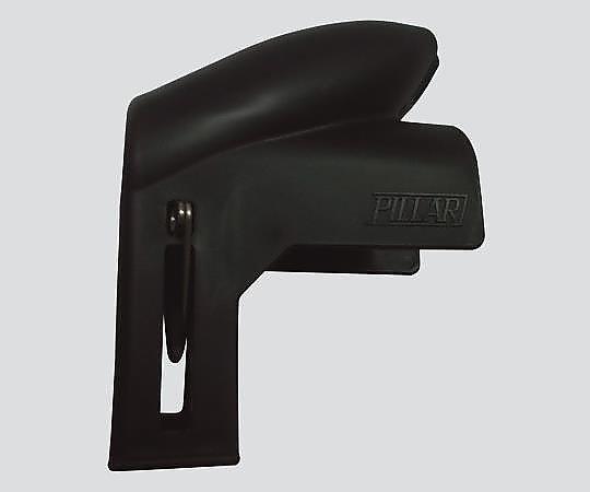 導電性(帯電防止)チューブカバー取付治具 CTC-05用 CTC-05用取付治具