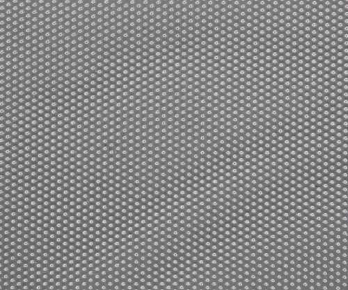 バッグフィルター(R) 63ミクロン BagPageF(25枚×20袋)