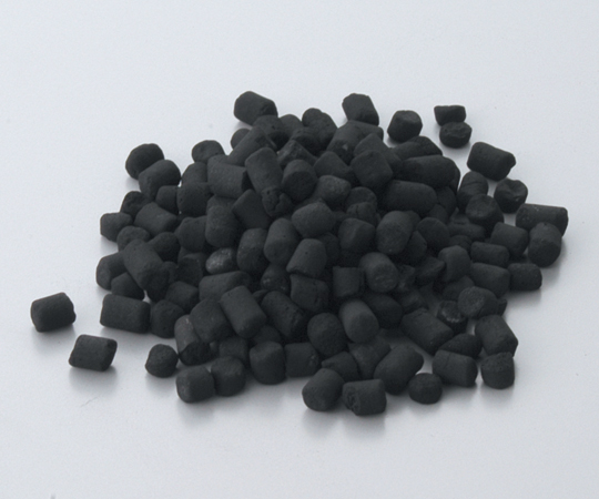 交換用活性炭 M型耐酸用(酸性)
