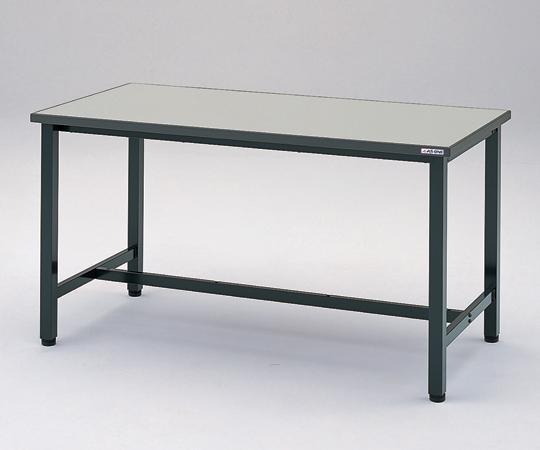作業台(メラミン天板) MT-1200