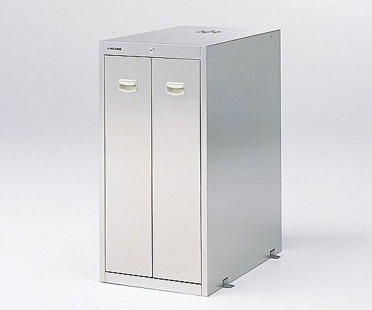 WN・SQW900HL用 レール棚