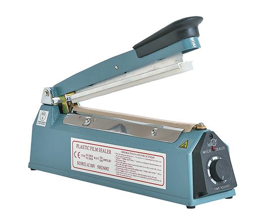 卓上シーラー シールサイズ 10×300mm