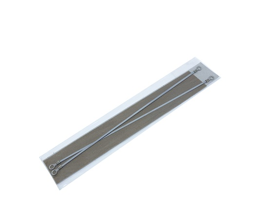 卓上シーラー 2.4×200用消耗品セット