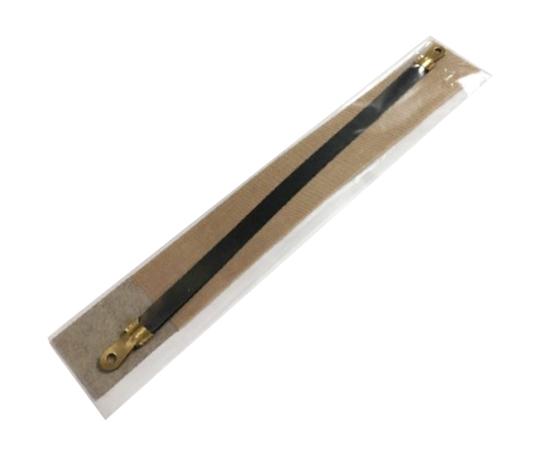 卓上シーラー 10×200用消耗品セット(10mm幅)
