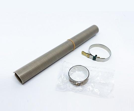 足踏み式シーラー 10×350用消耗品セット(10mm幅)