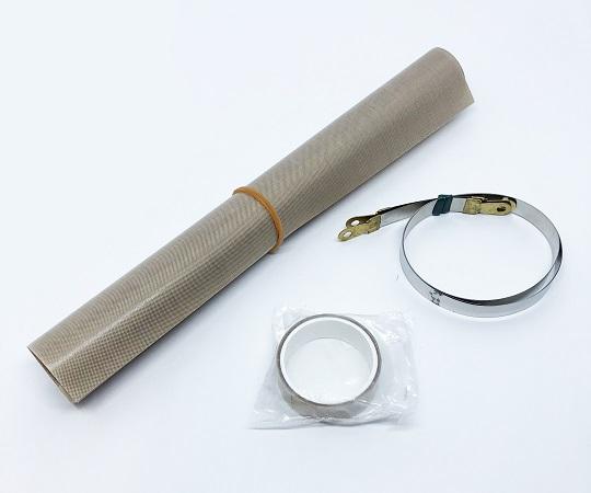足踏み式シーラー 10×450用消耗品セット(10mm幅)