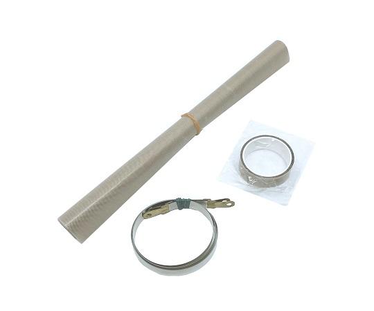 足踏み式シーラー 10×600用消耗品セット(10mm幅)