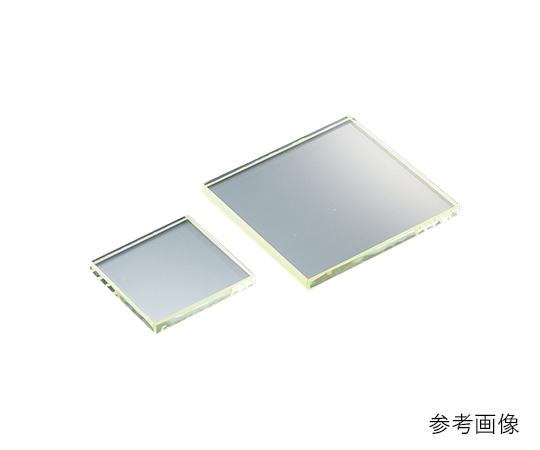 鉛ガラス(LX-57B)角型 150×150×7mm