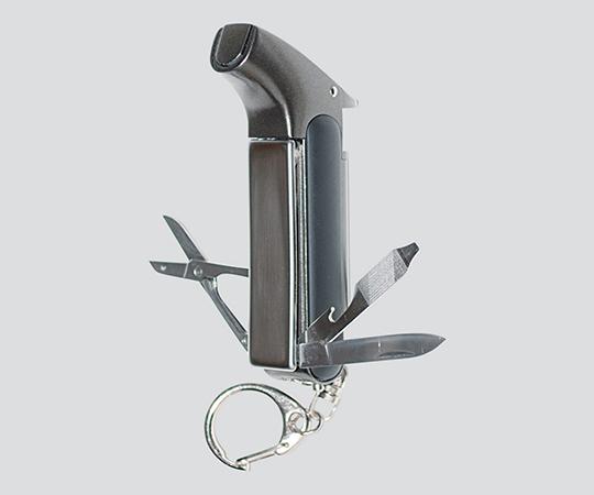 電子着火式ハンディバーナー 45×20×87mm NHB-05