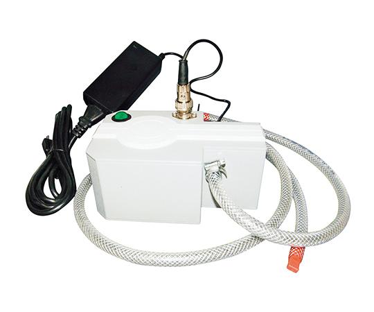 オイルドレインポンプ&キット (真空ポンプオイル交換用) ODP