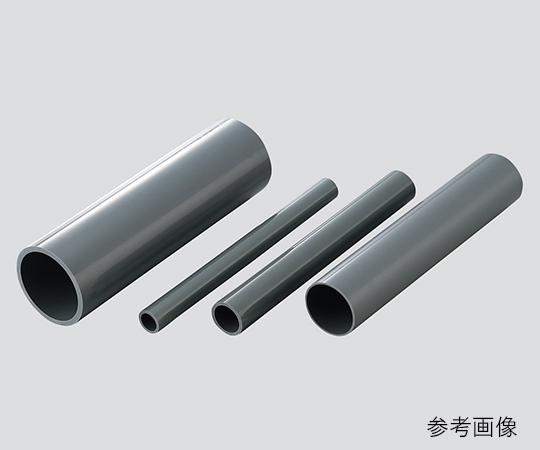 塩ビパイプ(PVCG)内径56×外径60×長さ495mm
