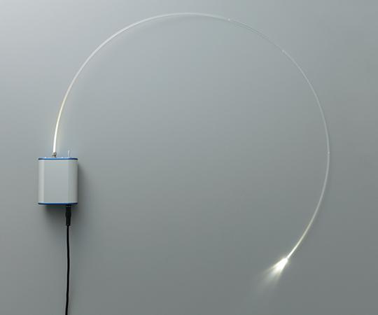 LEDライト 極細ファイバー照明 FIBER-2.5