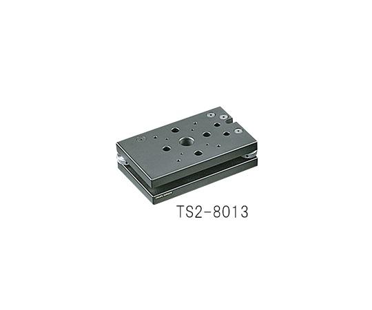傾斜ステージ 80×132mm TS2-8013