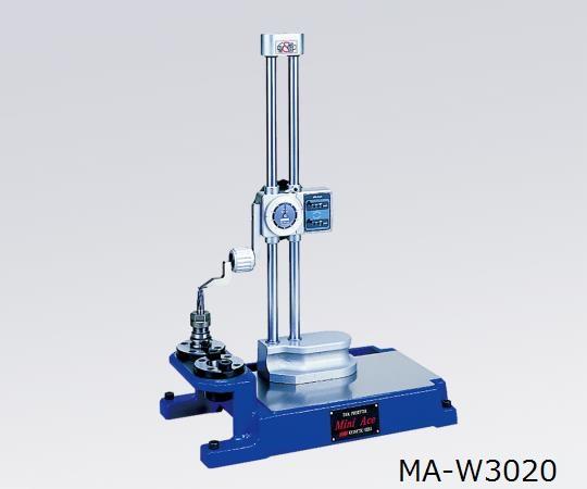 ツールプリセッタ ミニエースダブル  MA-W3020