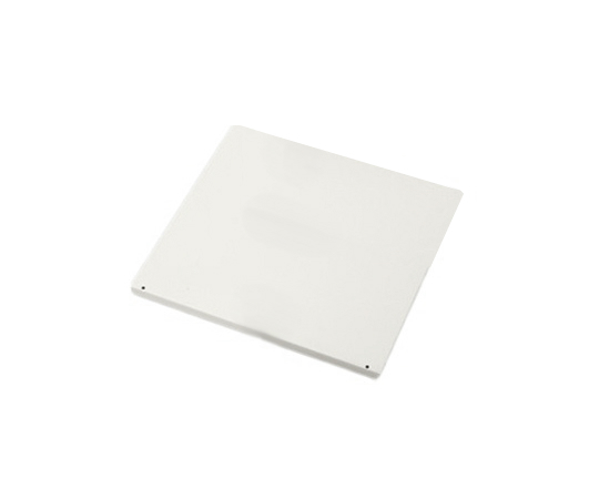 3-5309-33 薬品保管庫  23DR・OW用棚板 アズワン(AS ONE)