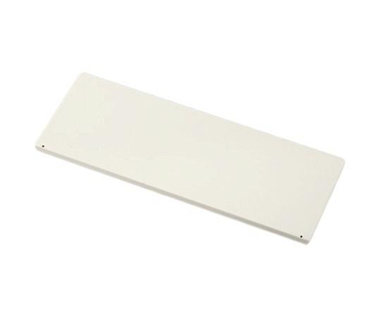 薬品保管庫  33DR・OW/36DR・OW用棚板