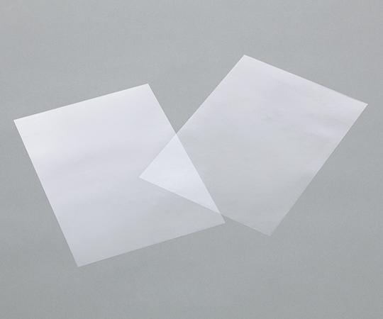 フッ素樹脂フィルム(PTFE)1000×1m 厚さ0.05mm PTFE-0.05-1m