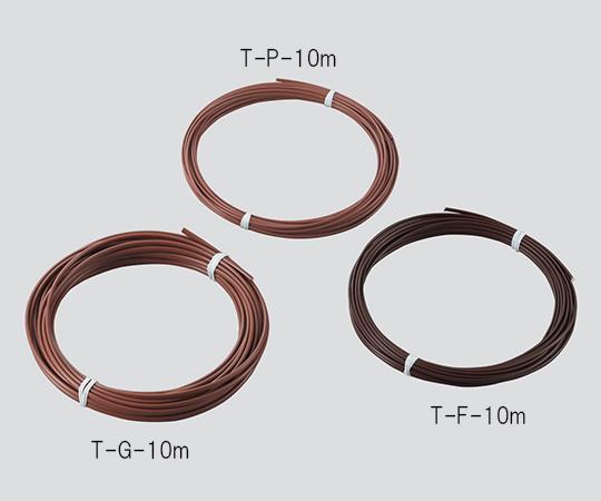 T熱電対用補償導線