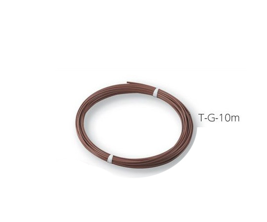 T熱電対用補償導線 T-G-10m