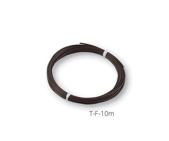 T熱電対用補償導線 T-F-10m
