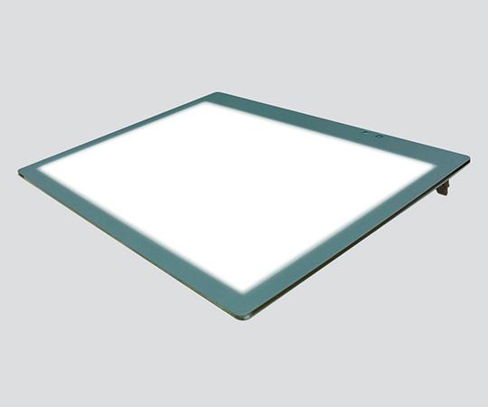LED薄型ライトビューアー トレビュアー大判タイプ A2-450 トライテック【Airis1.co.jp】