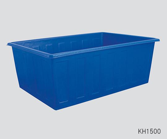 大型角型槽 1500L KH1500