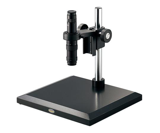 3-6304-01 単眼ズーム実体顕微鏡モジュール  MZ-4000 アズワン(AS ONE)