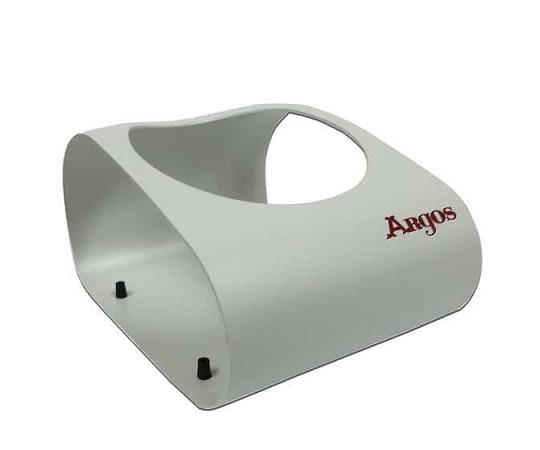 廃液吸引システム (M-VAC Jr.) EV600用スタンド EV446 Argos Technologies Inc