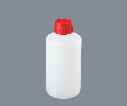 廃液吸引システム (M-VAC Jr.) ボトルキャップ付ボトル(2L) EV601