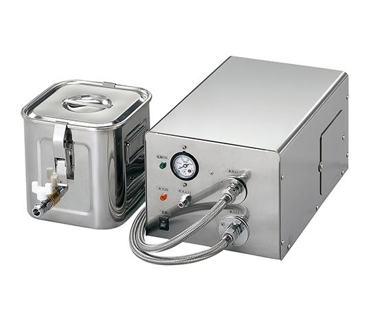 ナノバブル発生装置 NB-1
