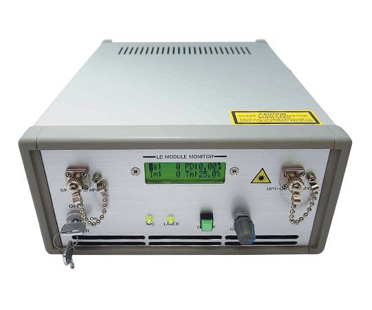 レーザーダイオード光源 波長2000nmタイプ LD-2000