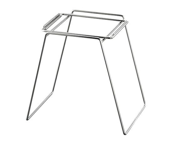 セラミックガラス板 ネオセラム N-11 160角用台