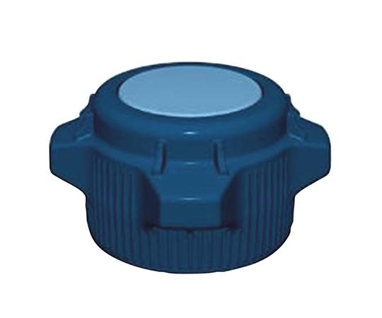バキュームボトル オープンキャップ(クローズ付) φ50mm 89217-536
