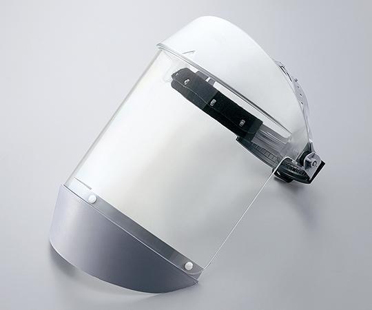 保護面 上下面ガード 防曇加工 (標準タイプ) 2124AFR
