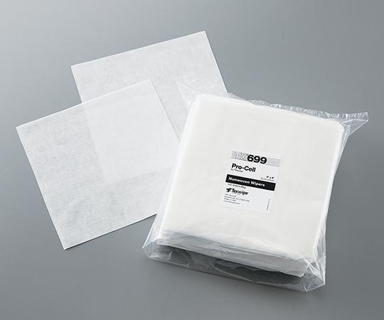 マイクロワイパー(Procell(TM))  TX699(150枚) テックスワイプ(TEXWIPE)