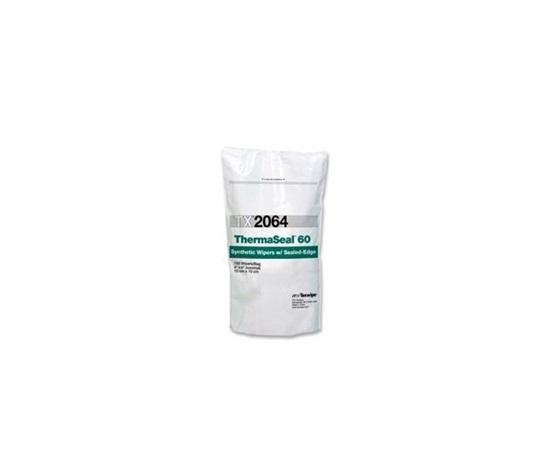 シールエッジワイパー ThermaSeal(TM) 100×100mm TX2064(150枚×2袋)