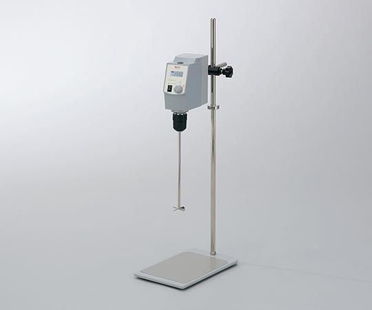撹拌機 PROタイプ 20L 10000mPas OS20-PRO