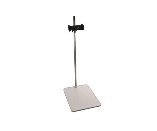 攪拌機用プレートスタンド Plate stand