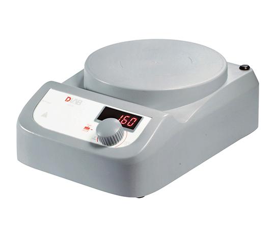 マグネチックスターラー デジタルタイプ MS-PA DLAB