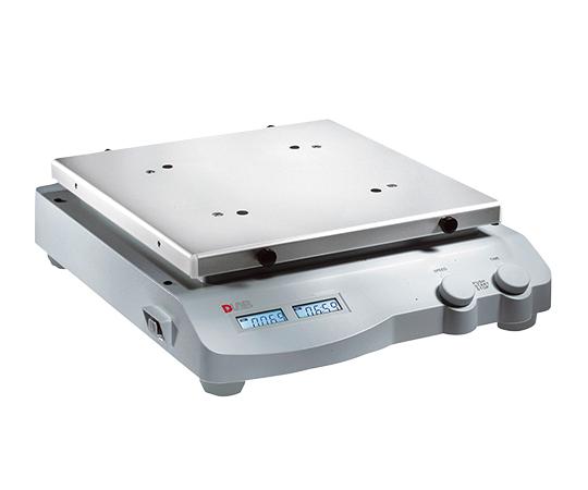 デジタルシェーカー 往復 100~350rpm 耐荷重2.5kg SK-L180-Pro