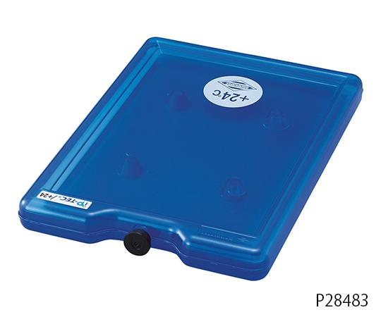 潜熱蓄熱材iP-TEC(R) 潜熱蓄熱材-24 P28483 サンプラテック(SANPLATEC)
