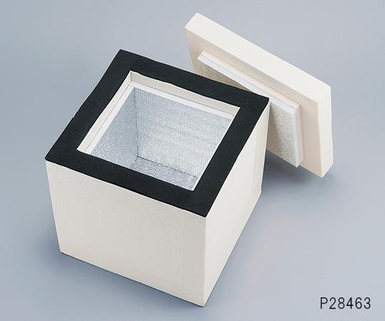 輸送ボックスiP-TEC(R) スタンダードBOX-X13 P28463