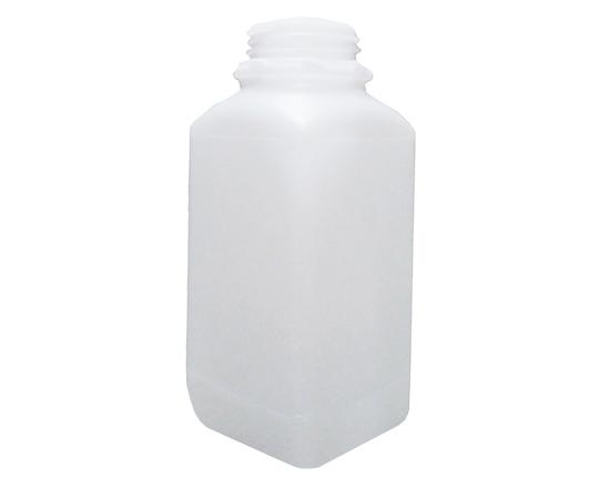 広口角瓶 1500mL 3H1/X4/S