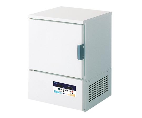 蓄熱材調温器iP-TEC(R) 本体 P28521 サンプラテック(SANPLATEC) アイリスDASH!ペーパー
