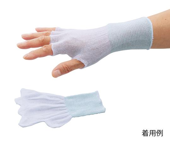 インナー手袋 (γ線滅菌済) 25双 GI01S(25袋) 三高サプライ