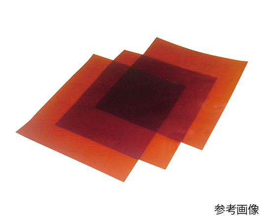 ポリイミドフィルム 210×297mm(A4) 200μm HJA-A4-200μm(10枚)