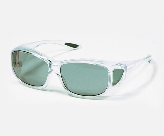 セーフティグラス foton Safety Glass クリア OAN-016