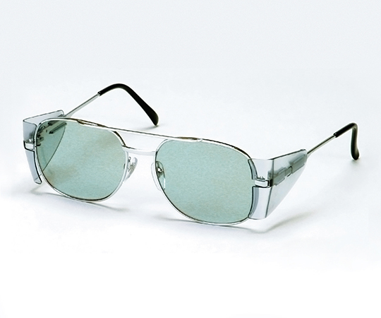 セーフティグラス foton Safety Glass シルバー SS-233 TILA