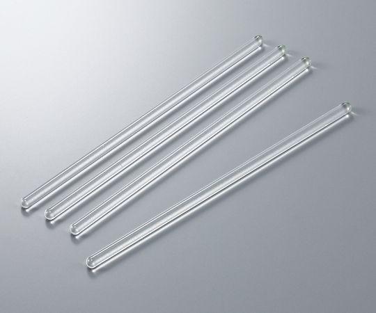 ガラス製撹拌棒 8-300(10本)